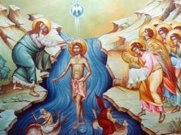 5 сильных молитв на Крещение Господне: от болезни и сглаза, на исполнение желания, на удачу и достаток