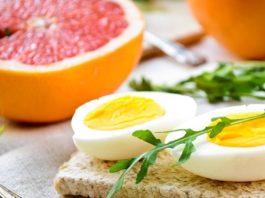 7 лучших завтраков для женщин: улучшат настроение, помогут стать легче и не только!