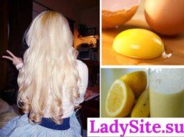 Рецепт домашнего шампуня для любых волос из банана на каждый день — ОПРОБОВАН И ОДОБРЕН