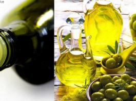 Вот что будет, если вы начнете пить по ложке оливкового масла натощак