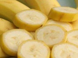Оказывается, одно из лучших решении для избавления от морщин, это банан, вот 4 проверенных женщинами рецептa